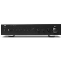 NAD C 165BEE Stereo Preamplifier *Buyers Club