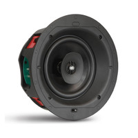 PSB CS610 2-Way In-Ceiling Speaker