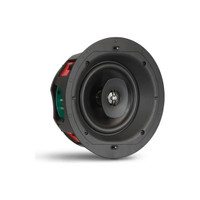 PSB CS650 Premium 2-Way In-Ceiling Speaker