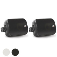 PSB CS500 Outdoor Speakers (Pair)