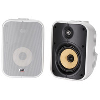 PSB CS500 Outdoor Speakers (Pair)