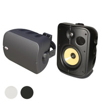 PSB CS1000 Outdoor Speakers (Pair)