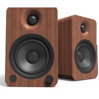 Kanto YU2 Powered Desktop Mini-Monitor Speakers (Pair)
