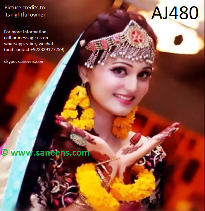 aj480-4-.png