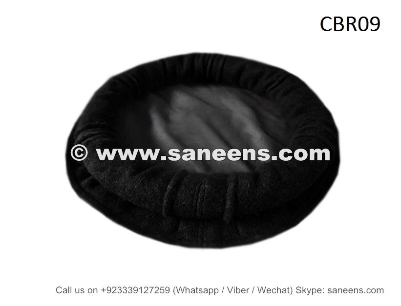 cbr09-black-1-.jpg