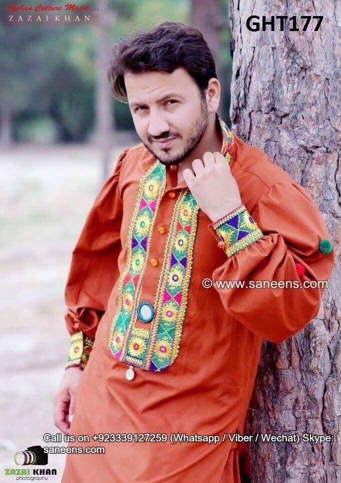 afghan fashion new dress, afghani dress