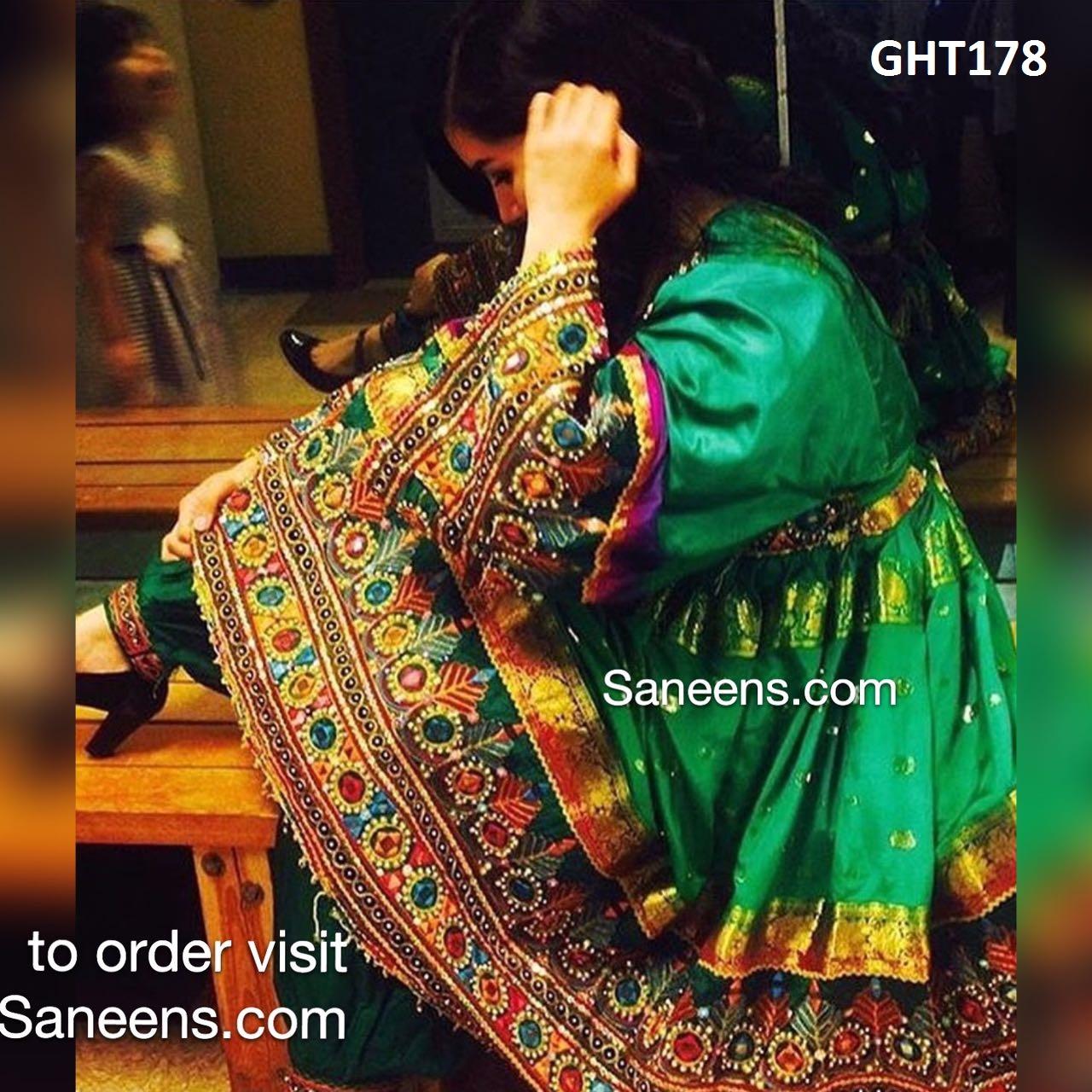ght178-client-image.jpeg