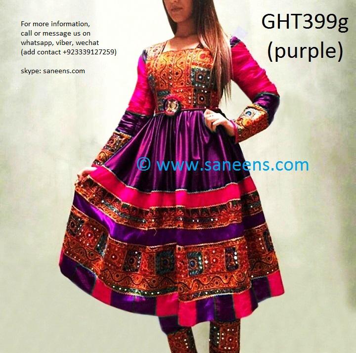 ght399g-purple.jpg