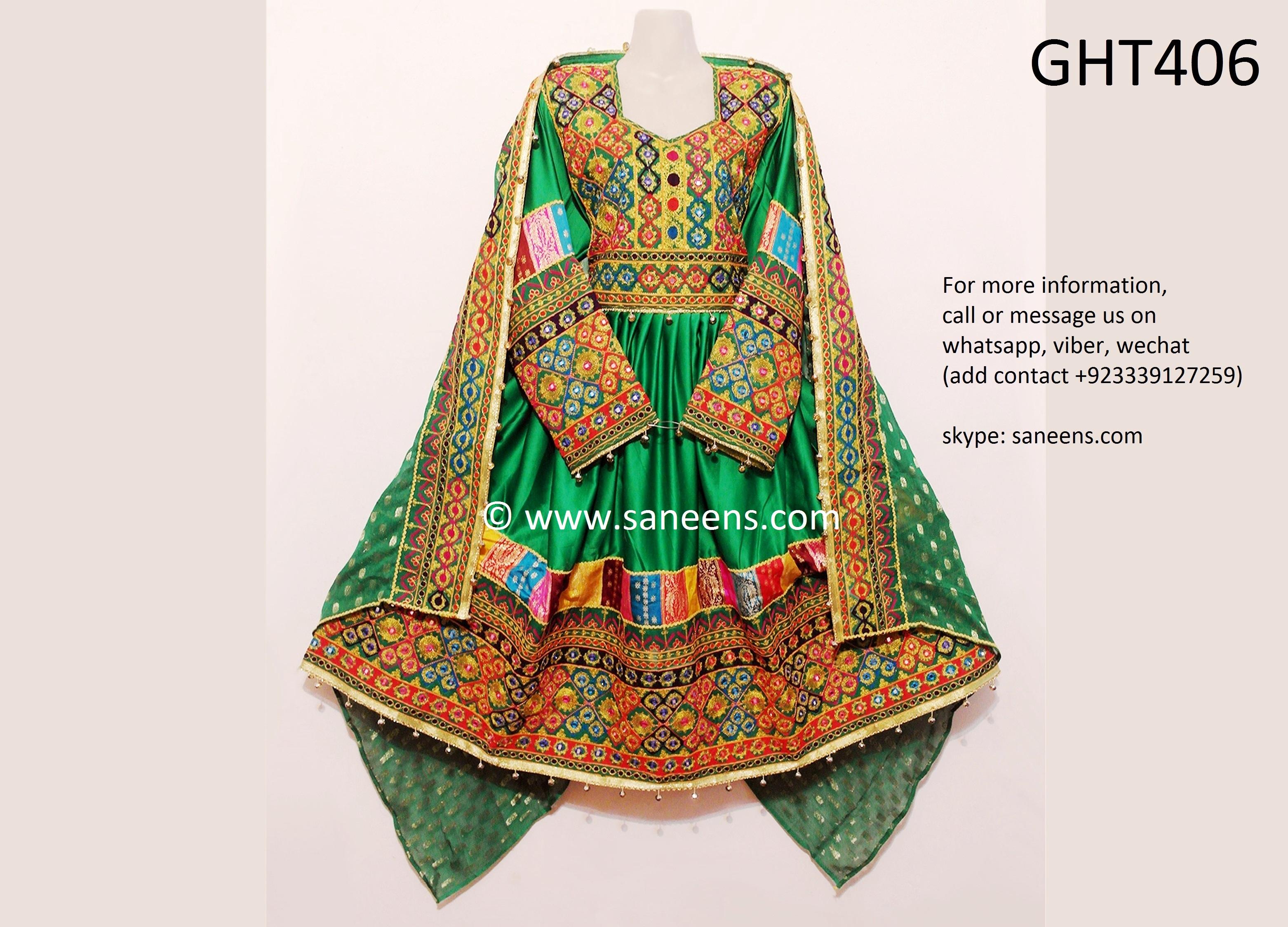 ght406-1-b.jpg