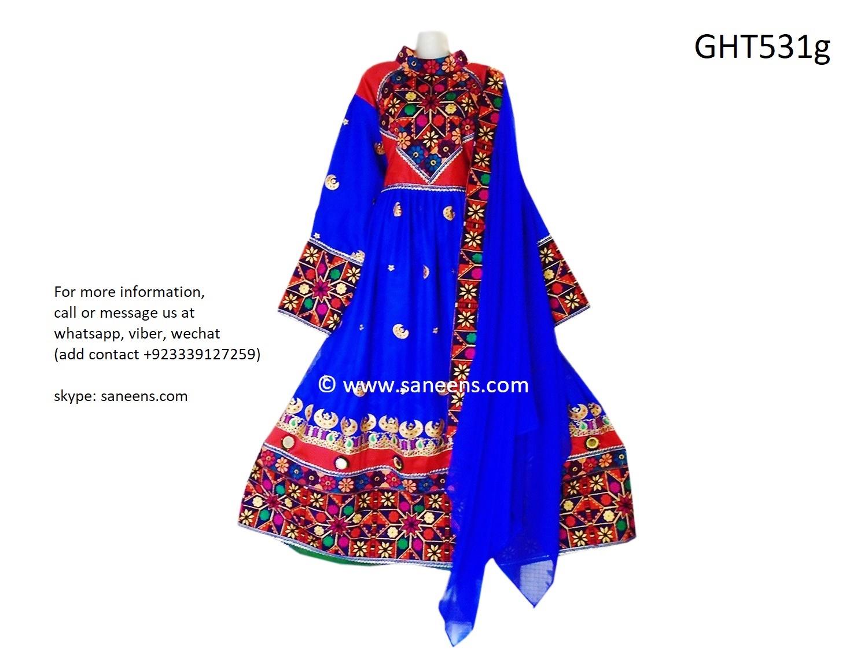 ght531g-2-.jpg