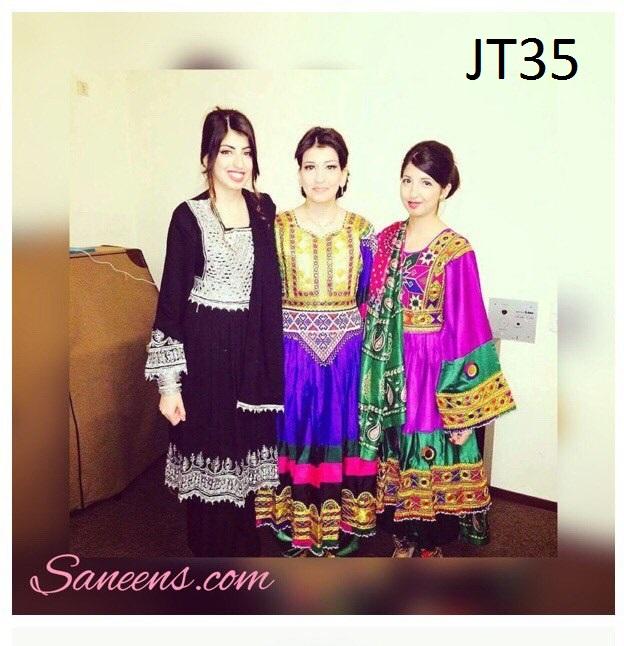 jt35-client-image.jpg