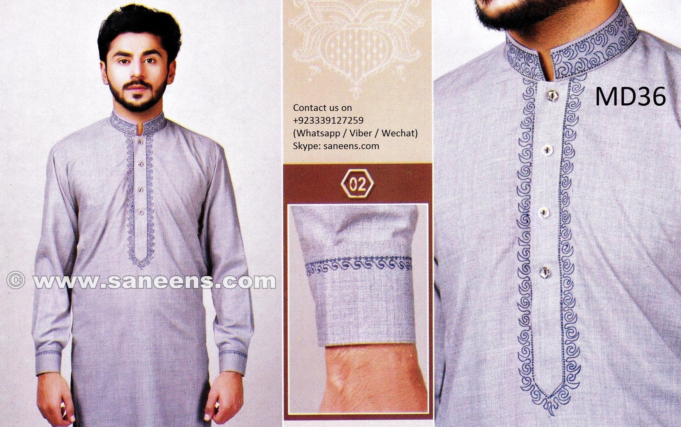 md36-karachi-embroidery-vol-2.jpg