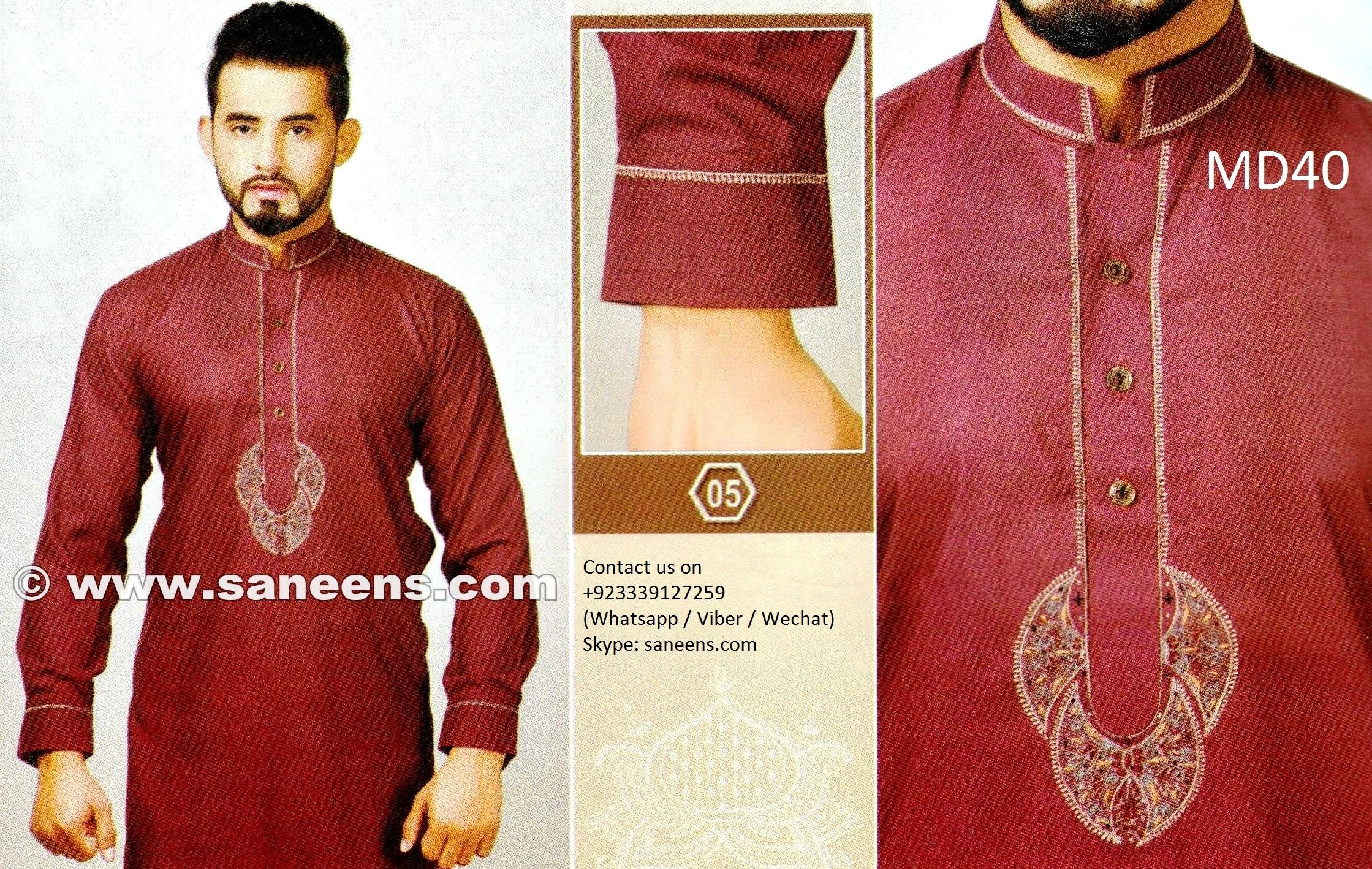 md40-karachi-embroidery-vol-2.jpg