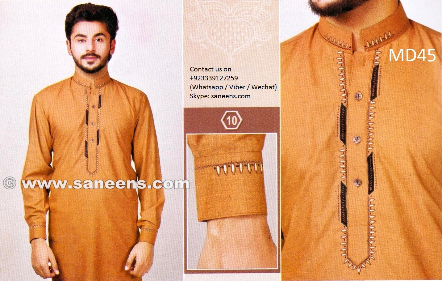 md45-karachi-embroidery-vol-2.jpg