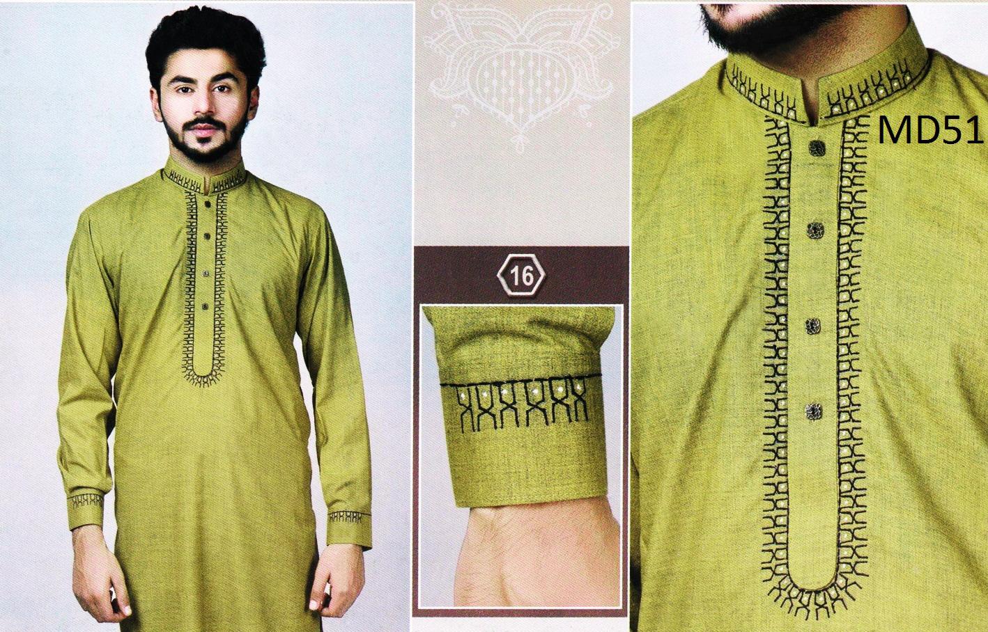 md51-karachi-embroidery-vol-2-green.jpg