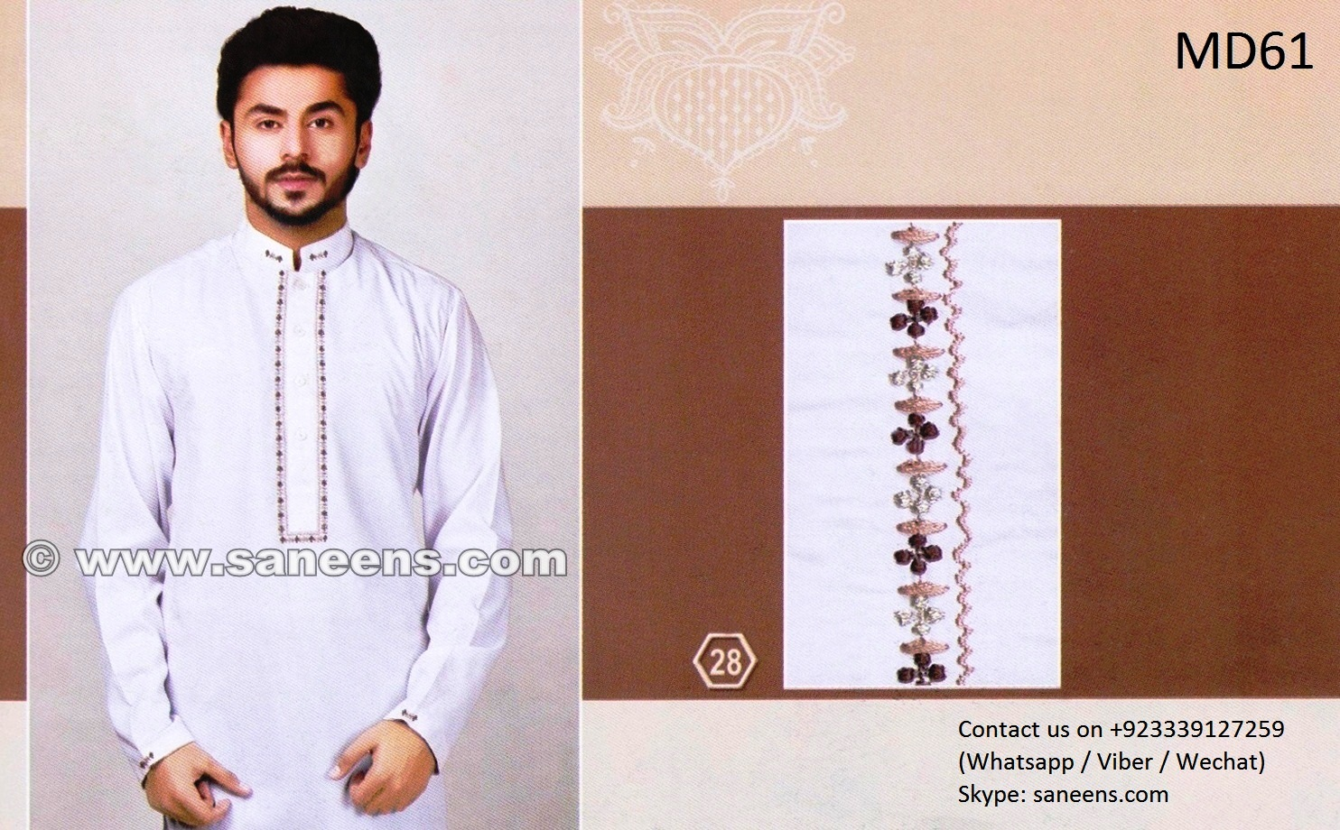 md61-karachi-embroidery-vol-2.jpg