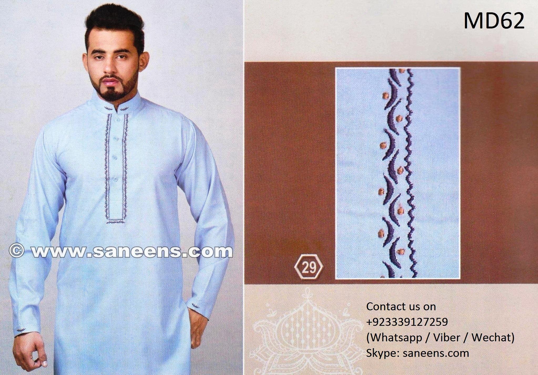 30d671dcbd pakistani clothes mens salwar kameez