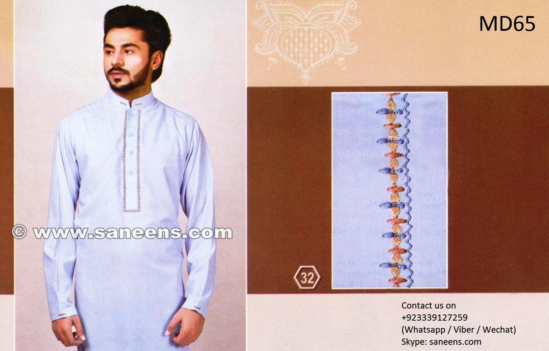 md65-karachi-embroidery-vol-2.jpg