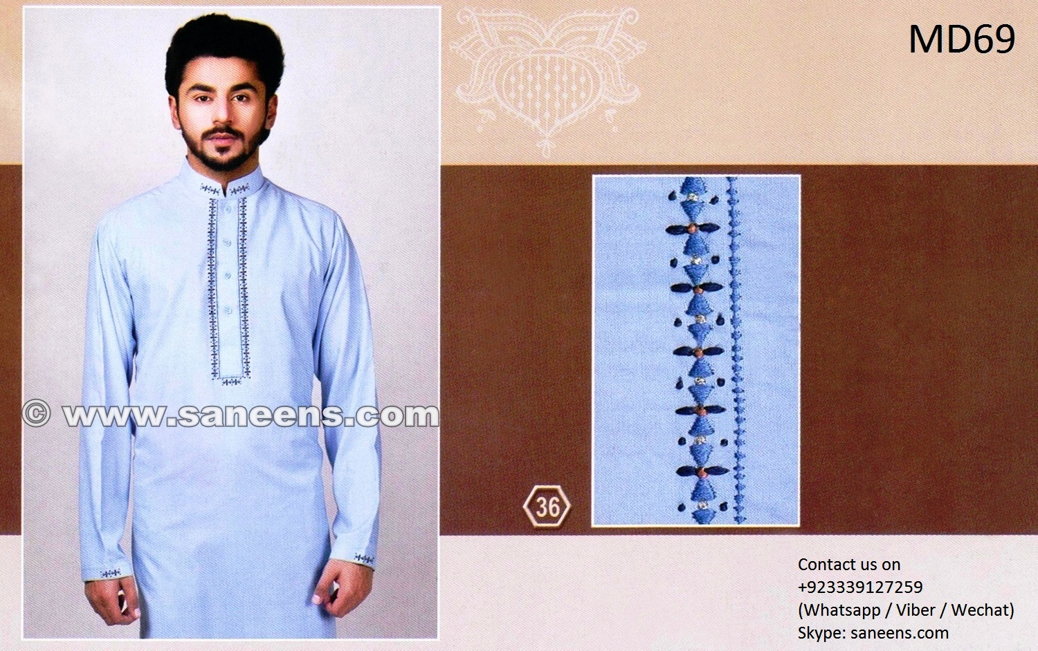 md69-karachi-embroidery-vol-2.jpg