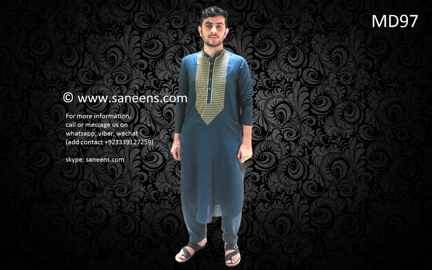 md97-gents-suit-1-.jpg