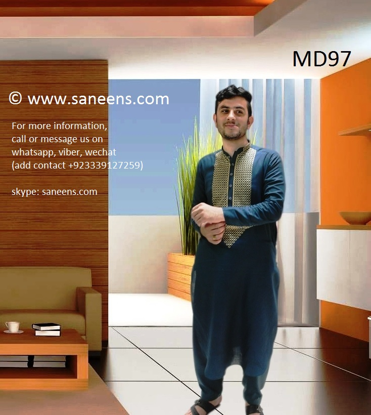 md97-gents-suit-7-.jpg