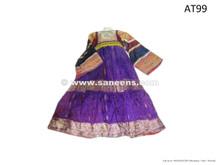 afghan kuchi clothes dresses frocks vintage costumes