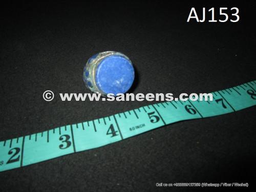 afghan kuchi rings, tribal jewelry wholesale online