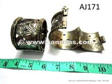 afghan kuchi jewelry bangles