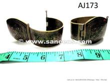 afghan kuchi jewelry wholesale bangles bracelets cuffs
