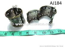 kuchi jewelry bangles