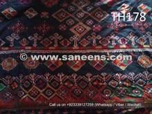 ancient kohistani shawl online, afghanistan kuchi tribal shawl