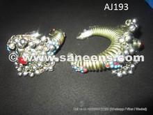 afghan jewelry bangles