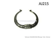 afghan kuchi necklaces, wholesale kuchi chokers