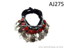 afghan kuchi wholesale necklaces chokers
