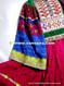 traditional kuchi banjara women vintage clothes apparels