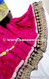 wholesale saneens tribal clothes apparels costumes