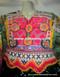 afghan kuchi handmade vintage clothes