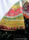 muslim fashion ethnic clothes apparels