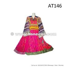 afghan kcuhi ethnic dress