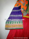 traditional kuchi banjara ladies vintage clothes frocks dresses