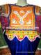 handmade tribal nomad vintage costumes apparels