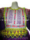 kuchi banjara handmade frocks with embroidery beads work