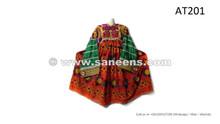 afghan kuchi ethnic costumes dresses