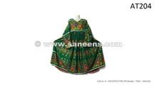 afghan kuchi ethnic apparels dresses