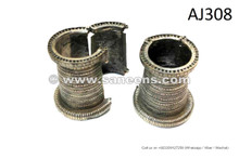 kuchi handmade bracelets