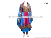afghan fashion new couture