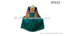saneens tribal kuchi ethnic clothes dresses