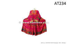 afghan kuchi tribal vintage costumes clothes
