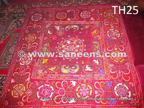 kuchi ladies costuming suzani cloth, hand embroidered afghan artwork patterns online