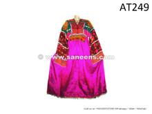 afghan ehtnic dresses